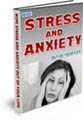 Stress PLR ebook for your site